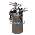 2 Liters Pressure Tank