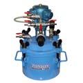 5 Liters Pressure Tank