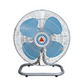 Bench Top Air Fan