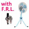 Air Fan