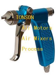 TONSON Spray Gun